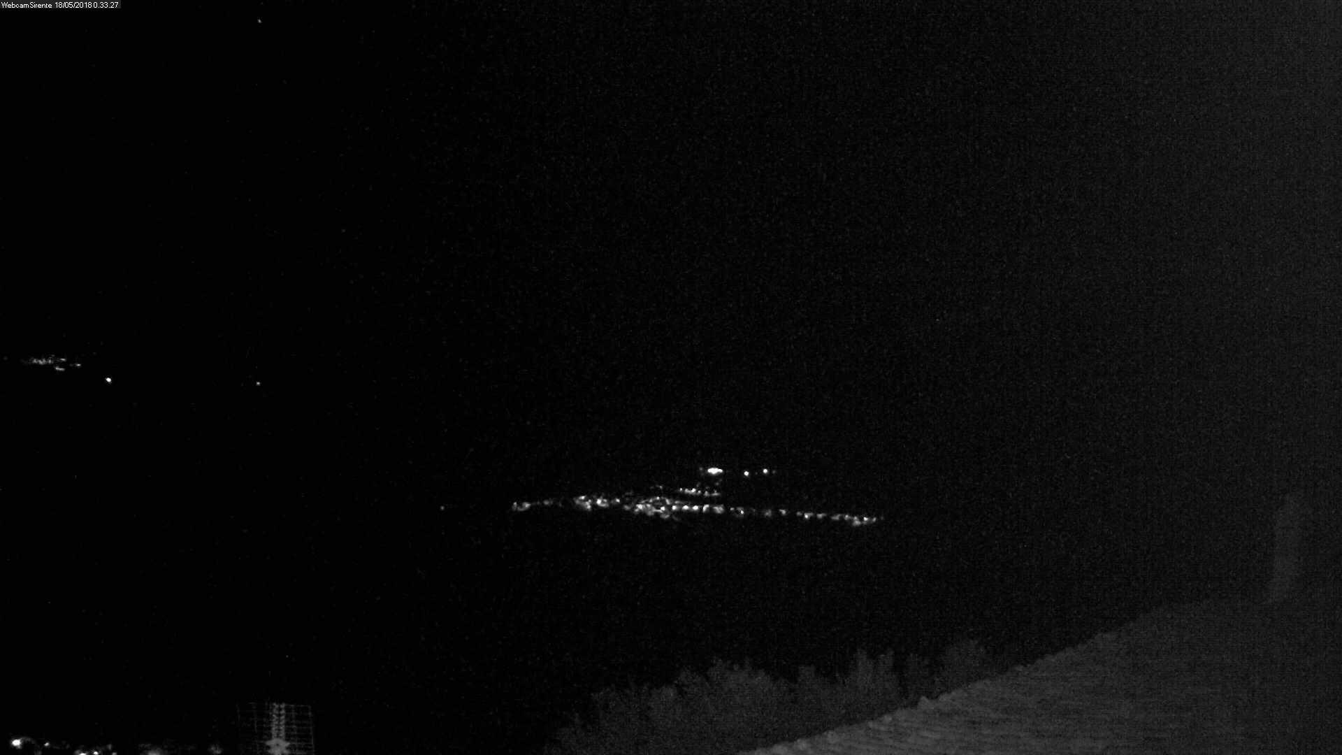 Rocca Calscio Sirente